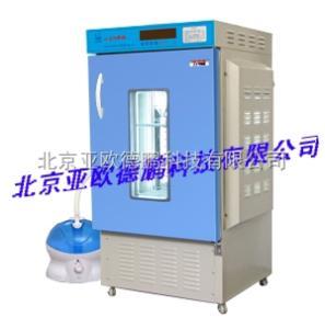 DP-550-GSIT 二氧化碳人工气候培养箱/人工气候培养箱