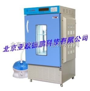 DP-150-GSIT 二氧化碳人工气候培养箱/人工气候培养箱