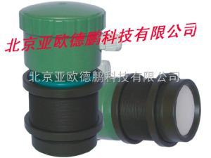 DP-A F型 防腐型超声波物位仪