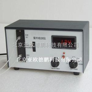 DP-680-1 紫外检测仪(高性能双光束)/紫外测试仪