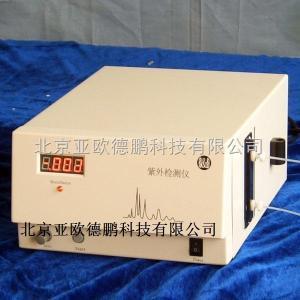 DP-680- 紫外检测仪(高性能双光束)DP-680-4
