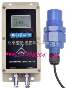 DP-FX 简易型分体式超声波物位仪DP-FX