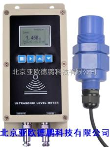 DP-FX 简易型手持超声波物位仪/液位计