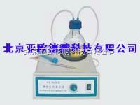 DP-802 B型 微型台式真空泵