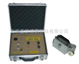 DP-GSY 钢丝绳探伤仪 钢丝绳检测仪