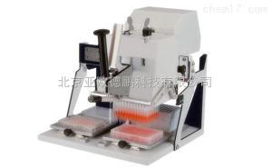 DP-16067 手动移液工作站型号:DP-16067