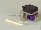 DP-NMP-830KNE 超小型气体取样真空泵型号:DP-NMP-830KNE