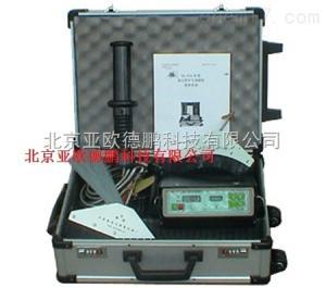 DP-SL-86A、B 电火花针孔检测仪型号:DP-SL-86A、B
