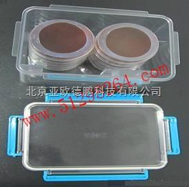 DP-2.5L 厌氧培养盒/亚欧厌氧培养盒/培养皿