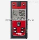 DP-PD40 测距仪DP-PD40
