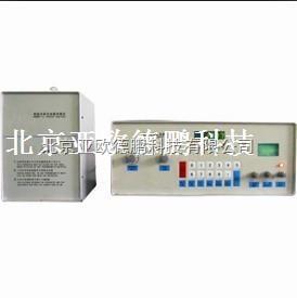 DP-10/20 核磁共振含油率测量仪/核磁共振含油率检测仪