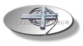 DP-GJL2 钢筋应力计/钢筋应力仪