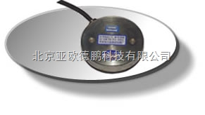 DP-GYH1 双膜土压力计DP-GYH1