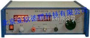 DP-EST121 数字超高阻、微电流测量仪 数字高阻计 体积电阻率和表面电阻率试验