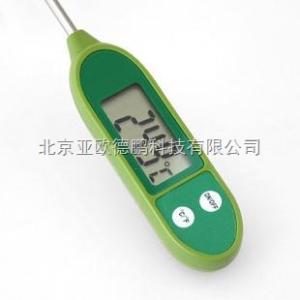 DP-300 电子温度计DP-300