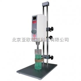 DP-PT2500E 经济型台式均质乳化机/均质乳化器