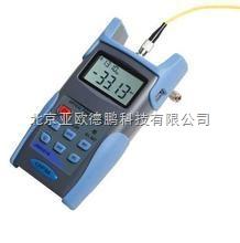 DP3116 手持式光源/光功率计光源