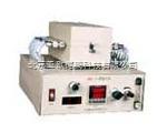 DP-TH-10 活化仪/吸附管老化仪/老化仪