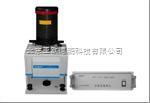 DP-WRT-1D/2D 微机热天平/热重型热分析仪