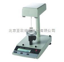 DP/BZY-203 自动表面/界面张力仪/表面张力仪