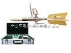 DP-KL-DC 便携式污水流速流量计/便携式电磁流速仪/流量计