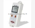 DP92-1 温湿度记录仪/温湿度仪/温湿度自动记录仪