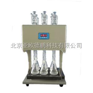 DP/WD-2 节能加热消解器/风冷式COD消解器/COD消解仪