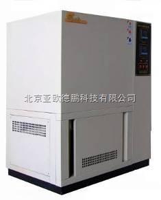DPZW-2 紫外照射检测仪/中空玻璃的耐紫外线照射
