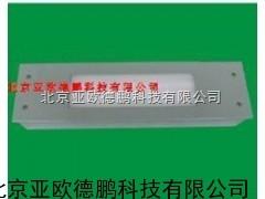 DP24820 便携式冷光源观片灯/观片灯