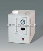 DPTP-3150B 氮气发生器/氮气发生仪