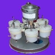 DPFS-1 电动匀浆机/电动匀浆仪