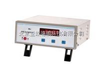 DP-SWJ-IA 精密数字温度计/智能数字恒温控制器/可控硅控温仪