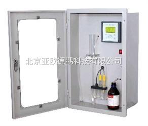 DP-TP130 在线钠离子检测仪/钠离子监测仪
