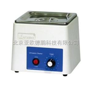 DP-AS2060B 超声波清洗器 超声波清洗机