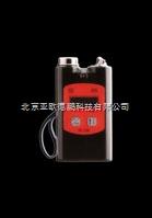DPHL-204 硫化氢检测仪/便携式硫化氢检测仪