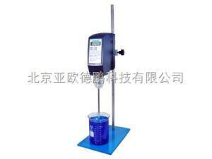 DP-WB6000-D 高速大扭矩搅拌器