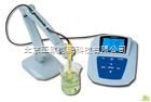 DP-MP515-02 精密电导率测量仪/纯水电导率仪/纯水电导率计