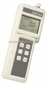DP-3020M 便携式电导率/TDS/盐度/温度测测定仪