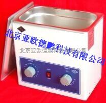 DP-3120 超声波清洗机/超声波提取器
