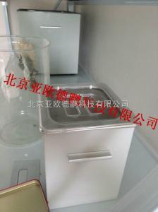 DPY-60 超声波提取器/超声波清洗机