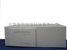 DP-KH-3000 全波长薄层色谱扫描仪