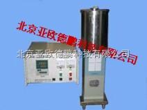 DP-1200 玻璃表面张力测定仪/