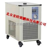 DP-X300 冷却水循环机/循环冷却水机/手套箱专配