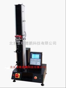 DPYK-1697A 电脑式拉压力试验机/拉压力试验机