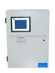DP-JKY-6A 全自动红外测油仪/全自动油品分析仪