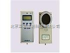 DP/COM3010 负离子检测仪/矿石负离子检测仪