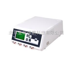 DP-JY600C 通用型电泳仪 三恒电泳仪 电泳仪