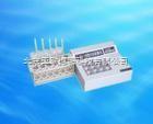 DP/AC-10 COD消解仪/COD消解器/