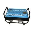 DP-QL-380A 高压清洗机 清洗机