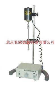 DP09565 精密增力电动搅拌器/电动搅拌器/搅拌器